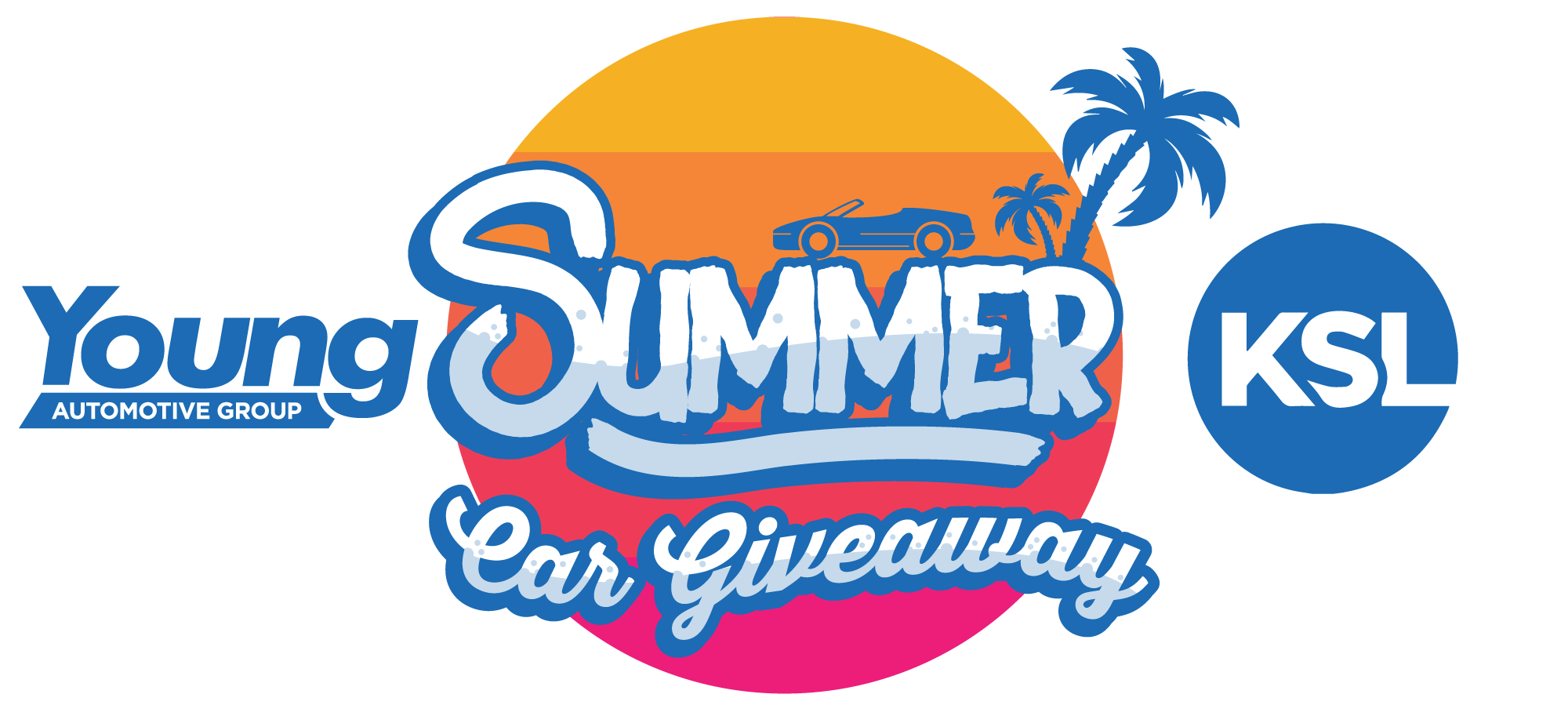 Thank You For Participating In The Young Automotive Group And KSL Summer  Car Giveaway! The Contest Has Ended, And Finalists Have Been Selected.