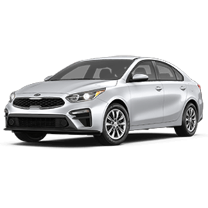 Summer Car Giveaway! | Young Automotive Group
